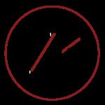 Logo Kosmetika Zuzana Kedroňová