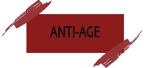 kosmetické ošetření anti-age