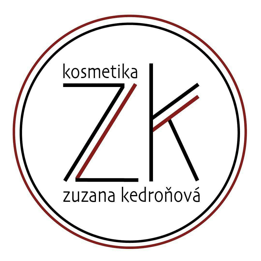 Kosmetika Zuzana Kedroňová